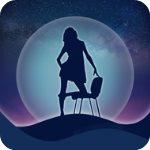 夜猫视频app无限次数污最新版