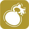 葫芦娃app直播安装2020