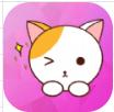 小恶魔视频app污无限看苹果版