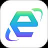乐趣浏览器app安卓版