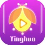 萤火虫直播app