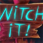 女巫来了手游下载