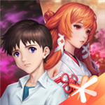 龙族幻想免费下载