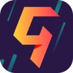 九游游戏app苹果版下载