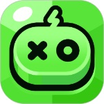 趣游戏app最新版