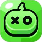 趣游戏app苹果版