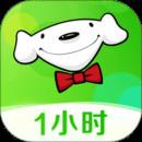 京东到家app免费