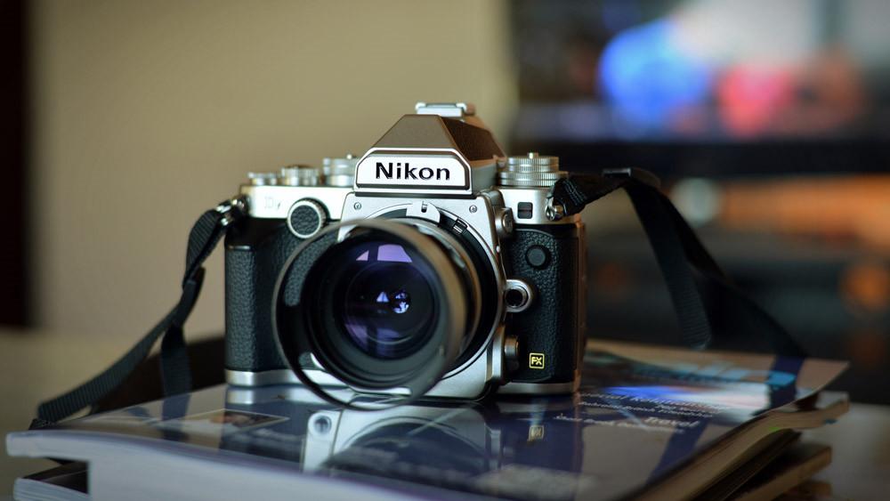 无他相机ios版免费下载:一款能够将你拍得更美更自然的手机自拍美颜软件