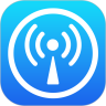 wifi伴侣下载最新版2021