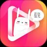 微视频壁纸app苹果版
