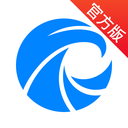 天眼查app下载官方正版
