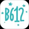 B612咔叽相机安卓版