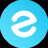 联想浏览器下载2021安卓最新版