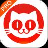 猫眼专业版app官方下载