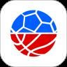 腾讯体育手机版2021