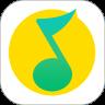 qq音乐免费下载安装