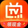 云图手机电视官方安卓版