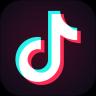 抖音app免费下载手机版