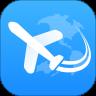 智行机票app下载官方版