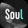 Soul安卓版下载