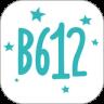 b612咔叽下载最新版免费下载