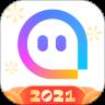 MOMO陌陌下载2021安卓最新版