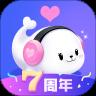 轻语app下载最新版本