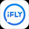 讯飞输入法app下载