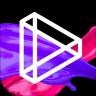 腾讯微视ios最新免费下载
