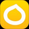 美团民宿app最新