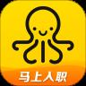 斗米app官方下载