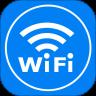 wifi密码查看器下载官方版