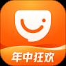 口碑app下载官方安卓版