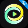 咪咕圈圈app下载官方客户端